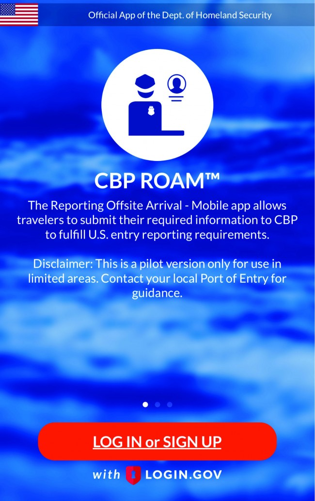 Clearing In with New ROAM App | Waterway Guide News Update