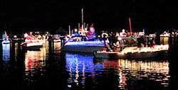 Cape-Coral-Boat-a-Long.jpg