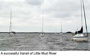 Rally-Mud-River-Transit.jpg