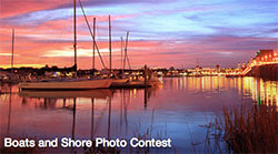 Boats-and-Shore-Photo-Contest.jpg