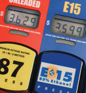 E15-At-The-Pump.jpg