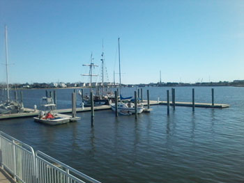 North-Carolina-Maritime-Museum-Docks.jpg