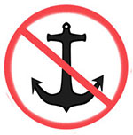no-anchor-icon-3.jpg
