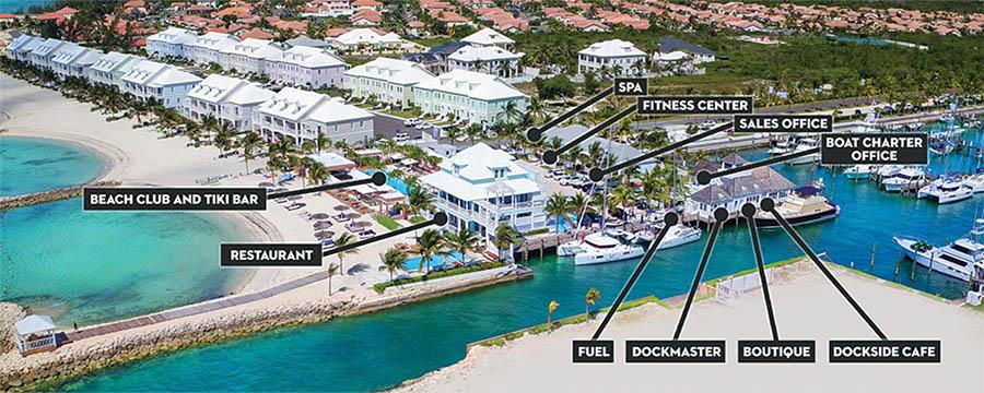West Palm Beach Bah