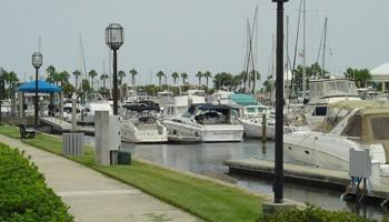 Long Term Car Rental Daytona Beach