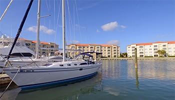 Malcolm Island Boat Rental
