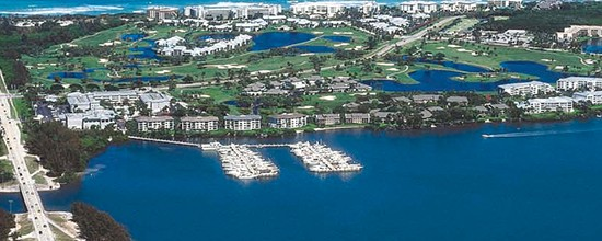 Hutchinson Island Marriott Beach Resort Amp Marina Stuart