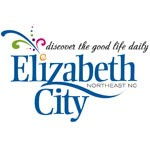 City of Elizabeth City